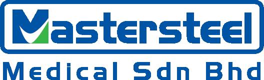 Mastersteel Medical