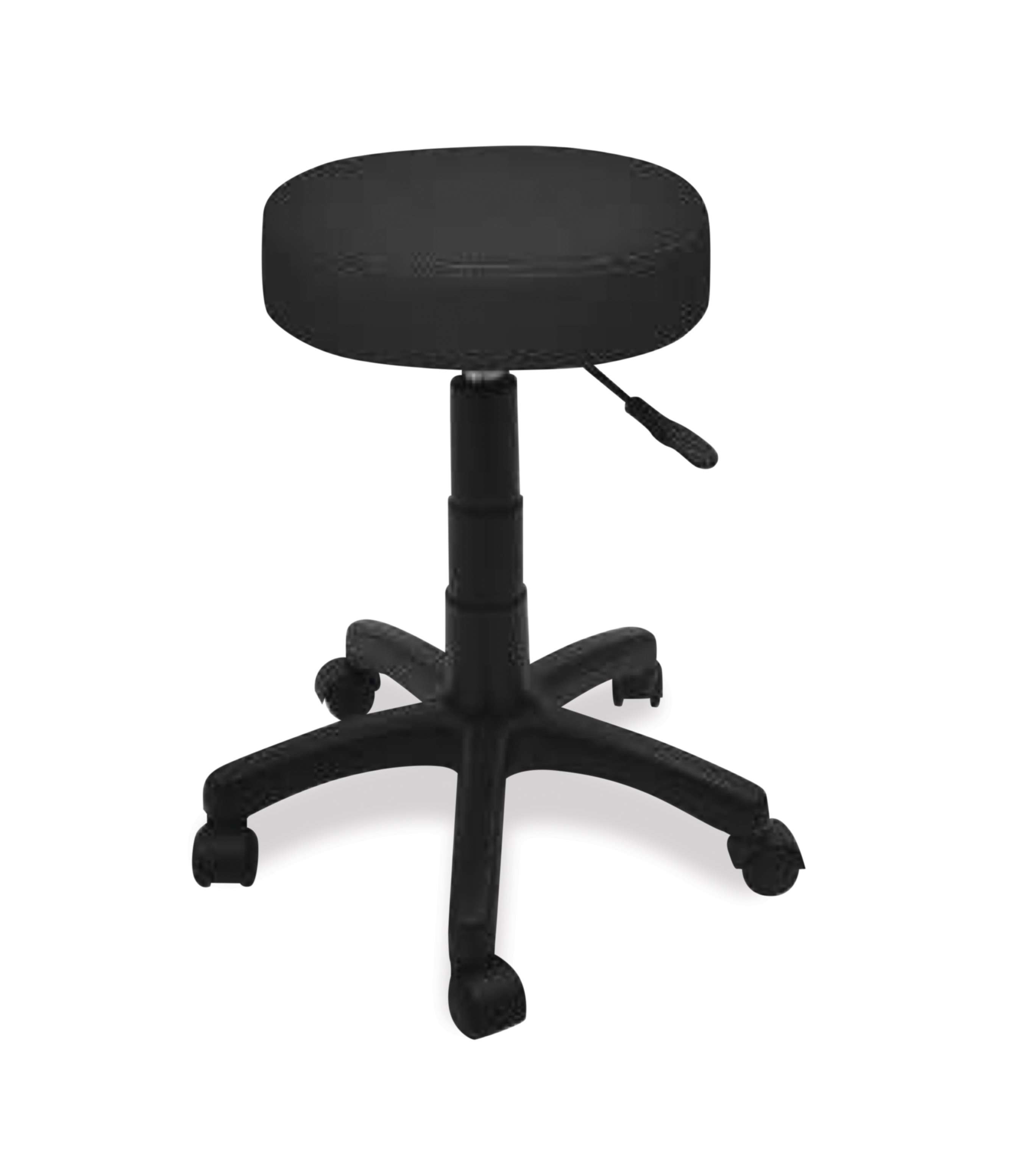 LABMAX STOOL (MS-4000-SF)