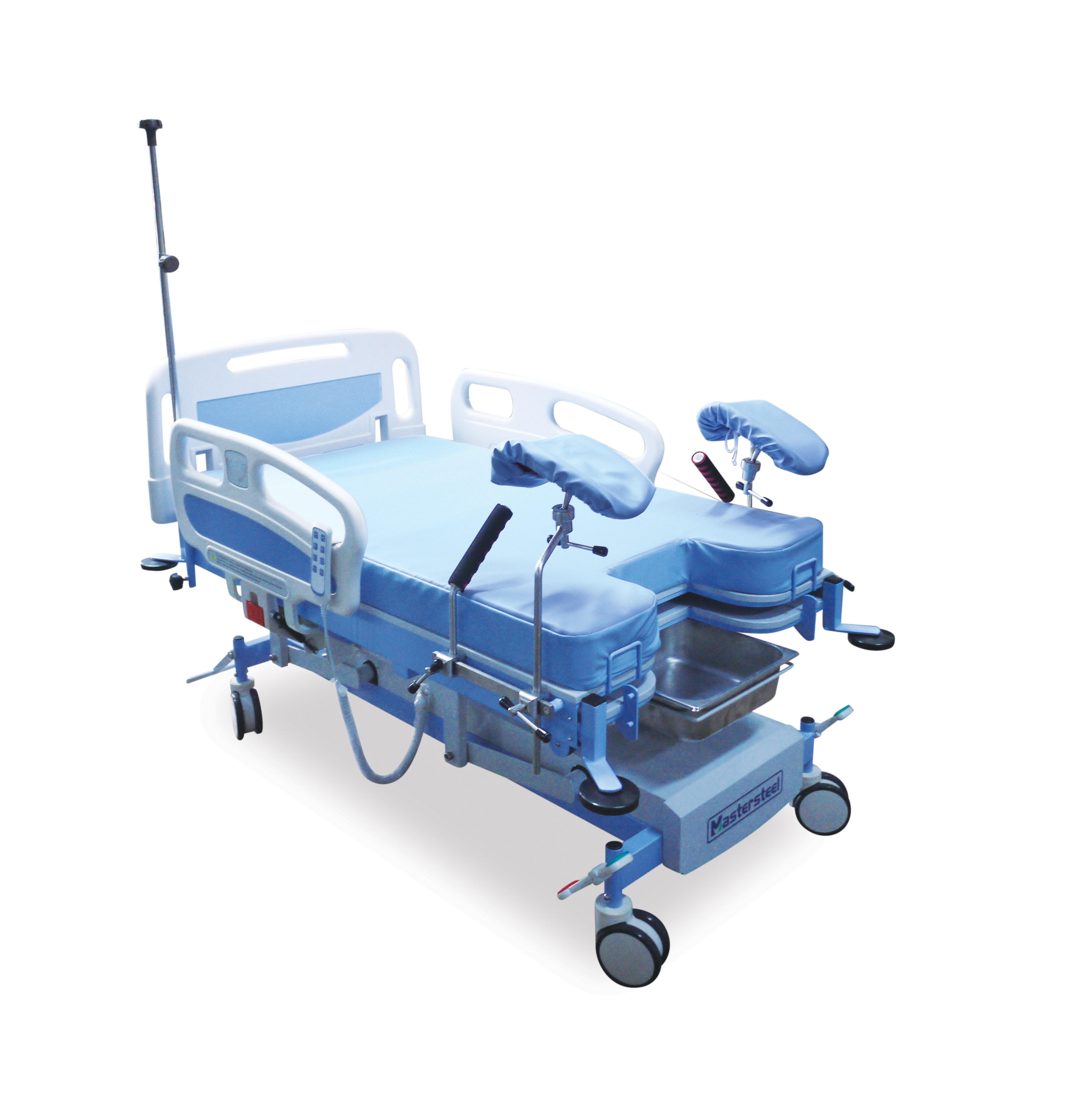DELIVERY BED(MDB-001)