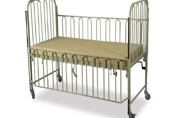 ADULT COT (MS-2200)
