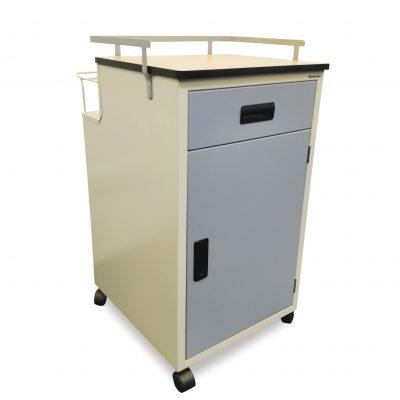 Hospital Room Furniture