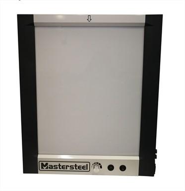 X-RAY ILLUMINATOR (LED) – ENERGY SAVING(1 connection) (MX-9801-LED)