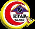 logo_hospital_tenku_ampuan_rahimah